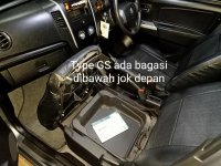 Karimun: Suzuki Wagon R GS 1.0 Manual th 2017 asli DK warna Grey Met samsat bar (5a.jpg)