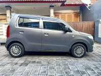 Karimun: Suzuki Wagon R GS 1.0 Manual th 2017 asli DK warna Grey Met samsat bar (4.jpg)