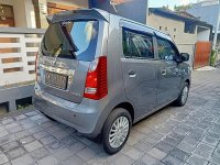Karimun: Suzuki Wagon R GS 1.0 Manual th 2017 asli DK warna Grey Met samsat bar (6.jpg)