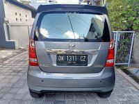 Karimun: Suzuki Wagon R GS 1.0 Manual th 2017 asli DK warna Grey Met samsat bar (9.jpg)