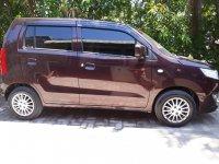 Suzuki: Jual Karimun Wagon R GS Tahun 2016 Semarang Nego (_1474375_1514425721.jpg)