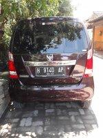 Suzuki: Jual Karimun Wagon R GS Tahun 2016 Semarang Nego (_1474375_1514425640.jpg)