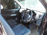 Suzuki: Jual Karimun Wagon R GS Tahun 2016 Semarang Nego (_1474375_1514425833.jpg)