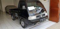 Jual Suzuki Carry Pick Up Bak Rata 2018 Plat B - Tangerang