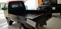 Suzuki Carry Pick Up Bak Rata 2018 Plat B - Tangerang (20200629_120238.jpg)