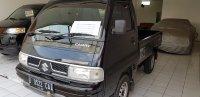 Suzuki Carry Pick Up Bak Rata 2018 Plat B - Tangerang (20200629_120155.jpg)