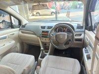 Suzuki Ertiga GL 1.4 Manual 2017 (IMG_20200629_155149.jpg)
