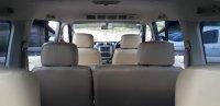 Suzuki: Dijual mobil APV arena GX manual