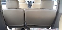 Suzuki: Dijual mobil APV arena GX manual (IMG-20200705-WA0010.jpg)