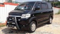 Suzuki: Dijual mobil APV arena GX manual (IMG-20200705-WA0011.jpg)