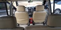 Suzuki: Dijual mobil APV arena GX manual (IMG-20200705-WA0009.jpg)
