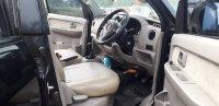 Suzuki: Dijual mobil APV arena GX manual (IMG-20200705-WA0007.jpg)