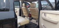 Suzuki: Dijual mobil APV arena GX manual (IMG-20200705-WA0006.jpg)