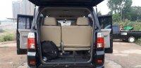 Suzuki: Dijual mobil APV arena GX manual (IMG-20200705-WA0005.jpg)