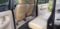 Suzuki: Dijual mobil APV arena GX manual (IMG-20200705-WA0004.jpg)
