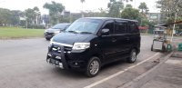 Suzuki: Dijual mobil APV arena GX manual (IMG-20200705-WA0003.jpg)
