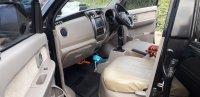 Suzuki: Dijual mobil APV arena GX manual (IMG-20200705-WA0002.jpg)