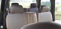 Suzuki: Dijual mobil APV arena GX manual (IMG-20200705-WA0001.jpg)