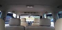 Suzuki: Dijual mobil APV arena GX manual (IMG-20200705-WA0000.jpg)