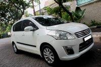 Suzuki: JUALCEPAT ERTIGA GL AT PUTIH 2013 (IMG_0141.JPG)