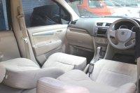 Suzuki: JUALCEPAT ERTIGA GL AT PUTIH 2013 (IMG_9288.JPG)