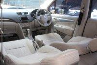 Suzuki: JUALCEPAT ERTIGA GL AT PUTIH 2013 (IMG_9291.JPG)