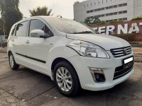 SUZUKI ERTIGA GL AT PUTIH 2013 (WhatsApp Image 2020-07-05 at 09.23.02.jpeg)