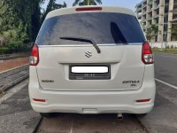 SUZUKI ERTIGA GL AT PUTIH 2013 (WhatsApp Image 2020-07-05 at 09.23.03 (1).jpeg)