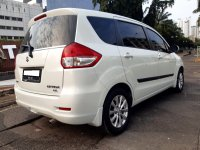 SUZUKI ERTIGA GL AT PUTIH 2013 (WhatsApp Image 2020-07-05 at 09.23.03.jpeg)