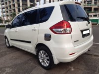 SUZUKI ERTIGA GL AT PUTIH 2013 (WhatsApp Image 2020-07-05 at 09.23.04.jpeg)