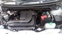 Suzuki: Ertiga GX manual 2014 mulus (IMG_20200613_145456.jpg)