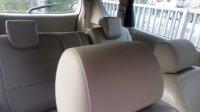 Suzuki: Ertiga GX manual 2014 mulus (IMG_20200613_145415.jpg)