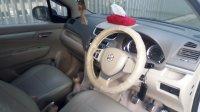 Suzuki: Ertiga GX manual 2014 mulus (IMG_20200613_145419.jpg)