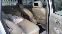 Suzuki: Ertiga GX manual 2014 mulus (IMG_20200613_145431.jpg)