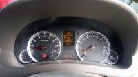 Suzuki: Ertiga GX manual 2014 mulus (IMG_20200613_145408.jpg)