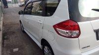 Suzuki: Ertiga GX manual 2014 mulus (IMG_20200613_145350.jpg)