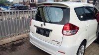 Suzuki: Ertiga GX manual 2014 mulus (IMG_20200613_145336.jpg)