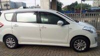 Suzuki: Ertiga GX manual 2014 mulus (IMG_20200613_145324.jpg)