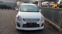 Suzuki: Ertiga GX manual 2014 mulus (IMG_20200613_145310.jpg)