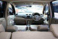 Suzuki: Ertiga GL at 2013 cocok untuk keluarga kecil anda (IMG_9287.JPG)