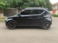 Suzuki: DIJUAL CEPAT Mobil Ignis GX AGS Kondisi mesin dan body masih mulus (4.jpg)
