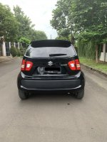 Suzuki: DIJUAL CEPAT Mobil Ignis GX AGS Kondisi mesin dan body masih mulus (5.jpg)