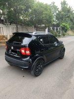Suzuki: DIJUAL CEPAT Mobil Ignis GX AGS Kondisi mesin dan body masih mulus (6.jpg)