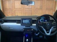 Suzuki: DIJUAL CEPAT Mobil Ignis GX AGS Kondisi mesin dan body masih mulus (7.jpg)