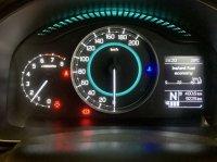 Suzuki: DIJUAL CEPAT Mobil Ignis GX AGS Kondisi mesin dan body masih mulus (8.jpg)