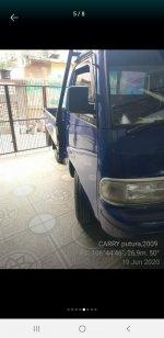 Suzuki: DIJUAL CEPAT CARRY FUTURA TAHUN 2009 (Screenshot_20200717-180631_OLX Indonesia.jpg)