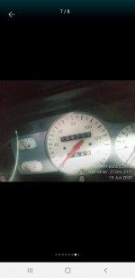 Suzuki: DIJUAL CEPAT CARRY FUTURA TAHUN 2009 (Screenshot_20200717-180638_OLX Indonesia.jpg)