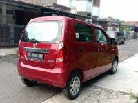 Suzuki: TdpMurah!!//Karimun Wagon R gl manual 2019 (IMG-20200704-WA0106.jpg)