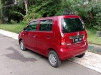Suzuki: TdpMurah!!//Karimun Wagon R gl manual 2019 (IMG-20200704-WA0105.jpg)