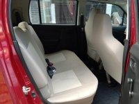 Suzuki: TdpMurah!!//Karimun Wagon R gl manual 2019 (IMG-20200704-WA0103.jpg)